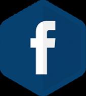Travel Divers Eichstätt auf Facebook