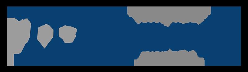 Tauchschule Travel Divers Eichstätt